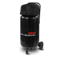 [ DKP 1100/50/2 OF Vertical ] Kompressor 50 l, 10 bar